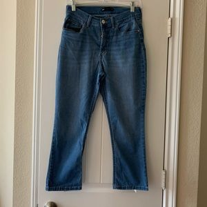Lee Easy Fit jeans size medium